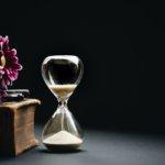 Watch Time versus Calendar Time