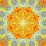 We are Kaleidoscopes