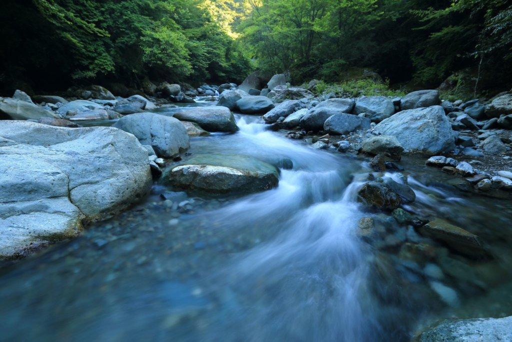 spirituality blog