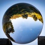 Planetary Revolution
