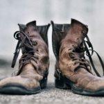 Broken Bootstraps